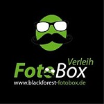 Blackforest-Fotobox
